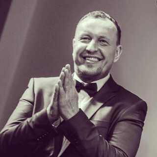 IgorTihonov avatar