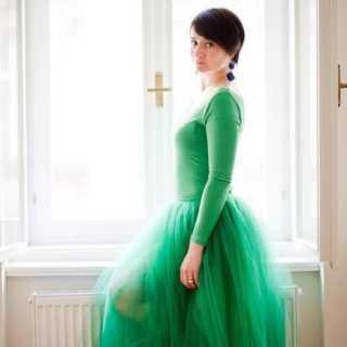 AminaTsukar avatar