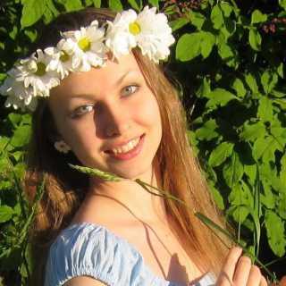 AnnaRubtsova avatar