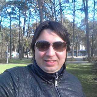 RustamMusatov avatar