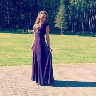 VictoriaKulguskina avatar