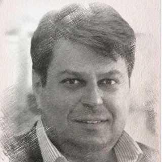 KirillNikulin avatar