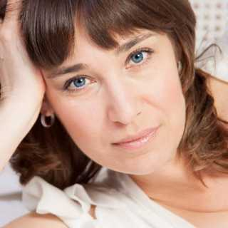 NatalyVolkova avatar