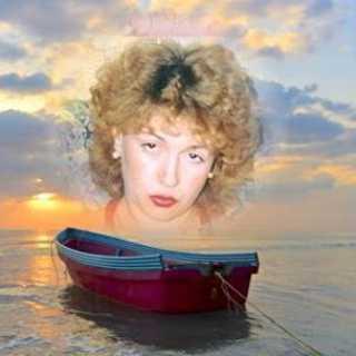 LyudmilaSchepetkova avatar