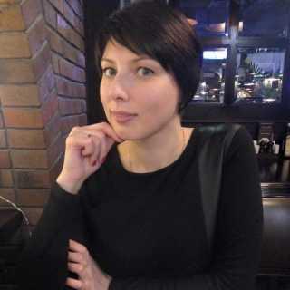 OksanaMelnik_2d3fe avatar
