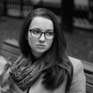 ValeriyaTitova_27117 avatar