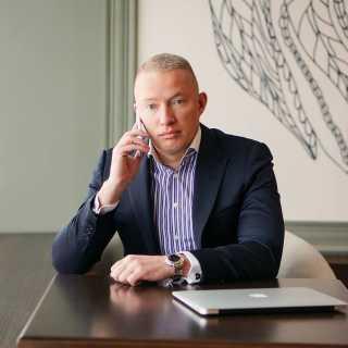 MikhailTikhomirov avatar
