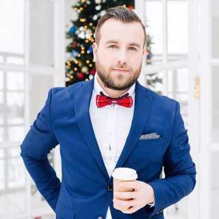 SergeiCherviakov avatar