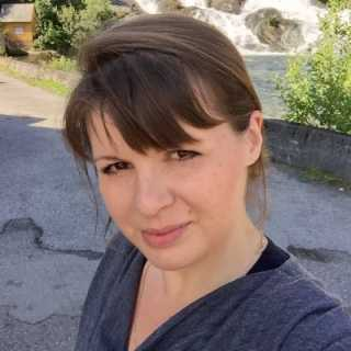 TatianaVeselova_25bd0 avatar