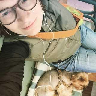 OlgaVasilyeva_ea148 avatar