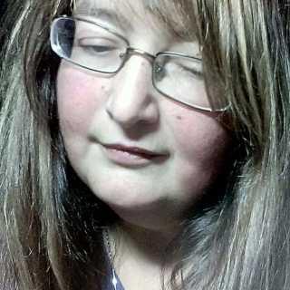 AlenkaKetova avatar