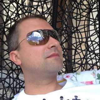 LeQlik avatar