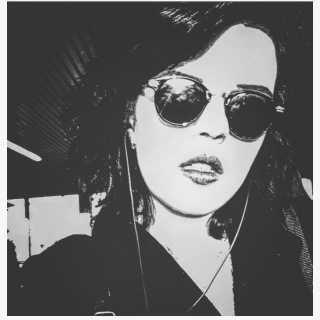 NadyaAfanaseva avatar