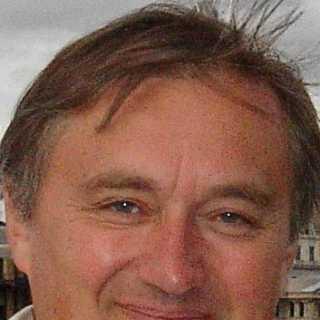 PetrEmcev avatar