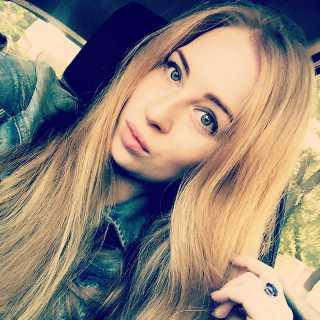 ValeriiaKorol avatar