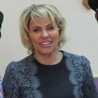 IrinaTankova avatar