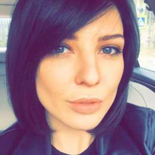 IrinaMyskina avatar
