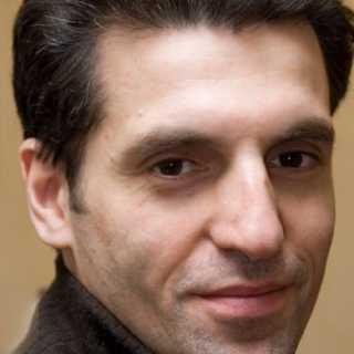 IlyaKlyachko avatar