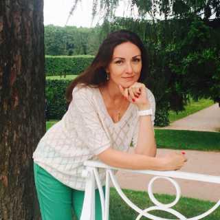 NatalyaScherbakova_c80b0 avatar