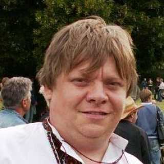 ValeraKovalenko avatar