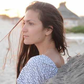 IngaDavydova avatar