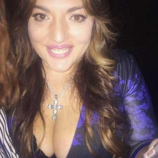 VictoriaProkofieva avatar