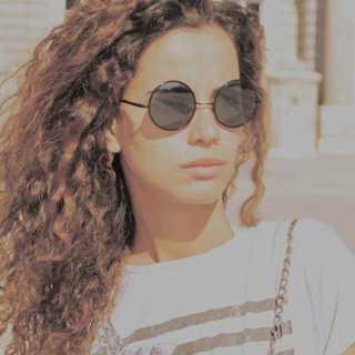 MariamNaneishvili avatar
