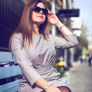 EkaterinaBakushina avatar