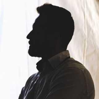 AlexeyBronzov avatar