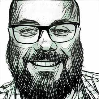 AlexDuk avatar