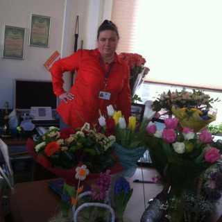 ElenaAvakyan avatar