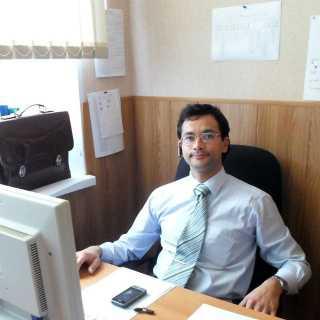 IldarKiyamov avatar