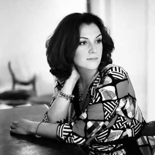 TamaraKubaneishvili avatar
