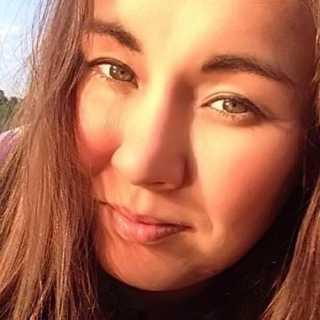AnnaTankeeva avatar