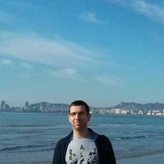 BogdanSagan avatar