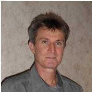 VladimirSkorohodov avatar