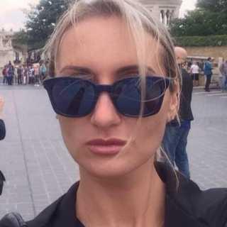 NinaSamoylova avatar
