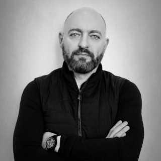 KirillRubinski avatar