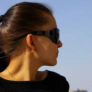 OksanaMarkova_e1e60 avatar
