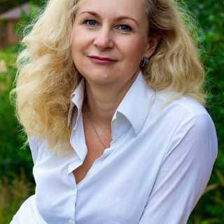 OlgaKalibernova avatar