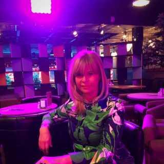 IrinaKaraseva avatar