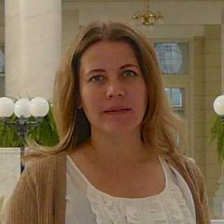 OlgaPanteleeva_1df9c avatar