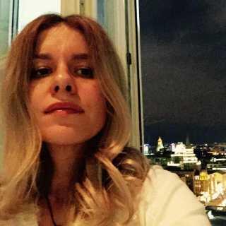 Mariya-LuizaTirmaste avatar