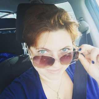 IrinaSopoleva avatar