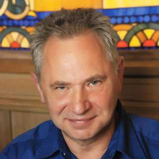 NikolayZholnerkevich avatar