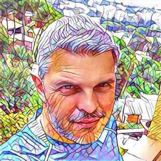 SergeyVishnevskiy avatar