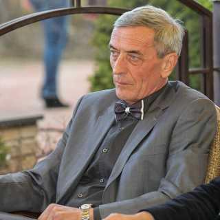 SergeyOpletaev avatar