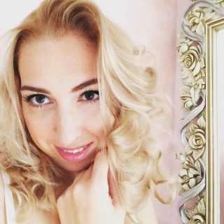 DariaShuga avatar