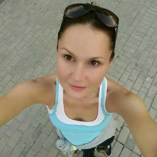 AnnaDadyukova avatar