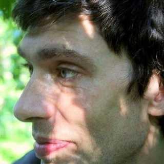 DmitriyKomarov avatar